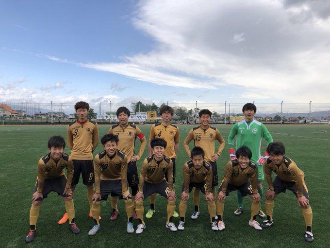試合日程・結果 -トップチーム –...