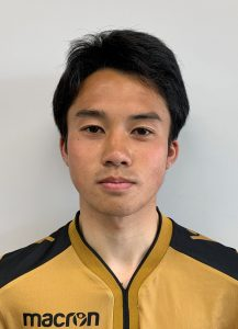 選手:宮澤 亮伍の画像