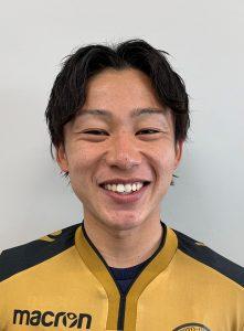 選手:岩本 大輔の画像