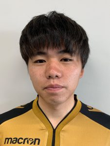 選手:松田 侑也の画像