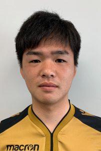 選手:渡辺 裕介の画像