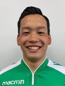 選手:山崎 永和の画像
