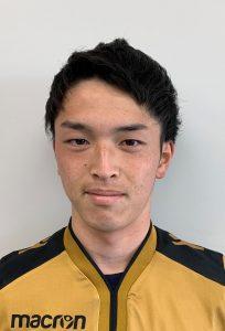 選手:手塚 克志の画像