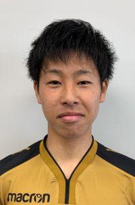 選手:長島 将太の画像