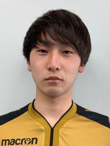 選手:小林 航也の画像