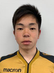 選手:佐々木 大輔の画像