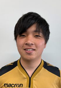 選手:小林 純弥の画像