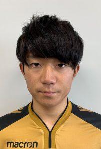 選手:稲福 駿の画像