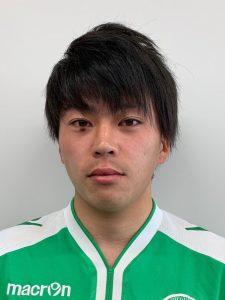 選手:野沢 來夢の画像