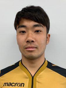 選手:武本 健太郎の画像