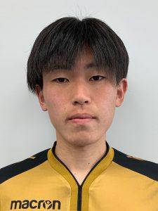 選手:小林 瞭介の画像