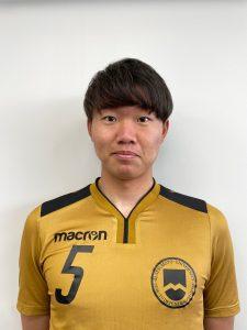 選手:片岡 優人の画像