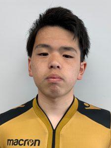 選手:亀井 龍也の画像