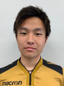 選手:丹野 裕太の画像