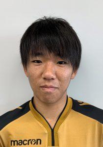 選手:青木 安里磨の画像
