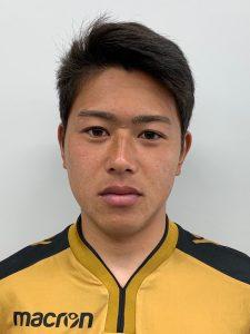 選手:高橋 勇太の画像