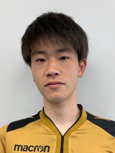 選手:岡本 龍星の画像