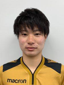 選手:平澤 拓実の画像