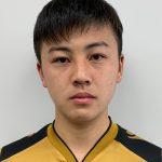 中澤 健太郎