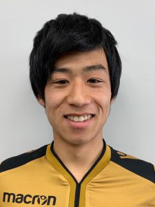 選手:伊藤 大地の画像