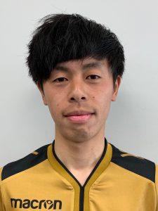 選手:長島 義明の画像