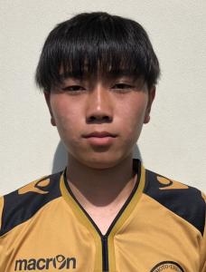 選手:飯嶋 渉の画像