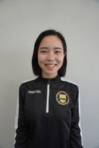 選手:柳沢 歩の画像