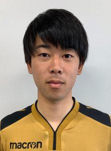 選手:竹内 瑛亮の画像