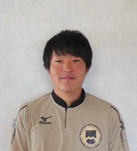 選手:三浦 雅志の画像