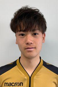 選手:堀口 世奈の画像