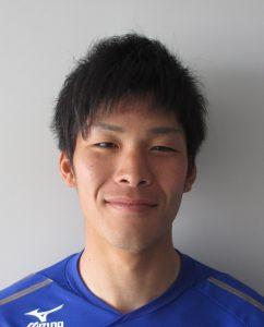 選手:宮澤 諒の画像