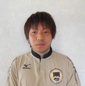 選手:村田 弦の画像