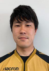 選手:栗原 幸平の画像