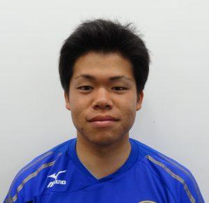 選手:須澤 一貴の画像