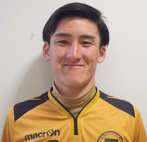選手:高橋 隼人の画像