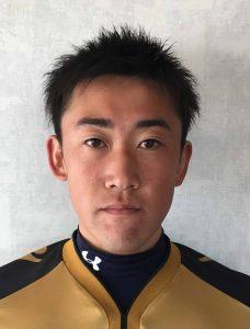 選手:平林 和昌の画像