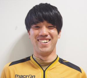 選手:岩渕 裕人の画像