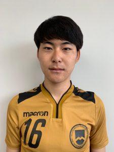 選手:木村 大和の画像